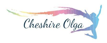 Cheshire Olga